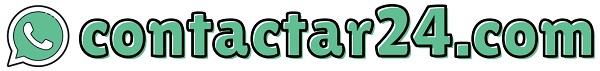 Contactar24, para entrar en contacto con empresas y personas